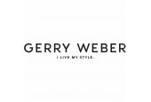GERRY WEBER BELLE ETOILE