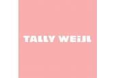 TALLY WEIJL BELVAL