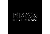 TALLY WEIJL BELLE ETOILE